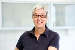 Zahnarztpraxis Sieger Frau Huettig